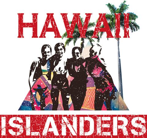 600HAWAII ISLANDERS NEW_RGB