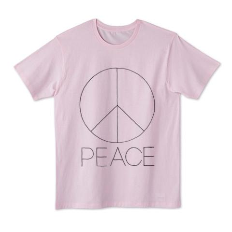 PEACE_PEACE T